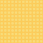 texture - pattern 01