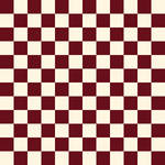 texture - pattern 07