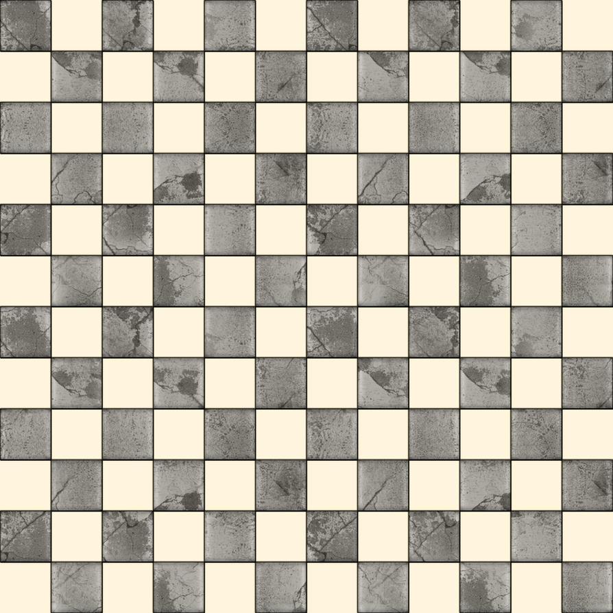 texture - pattern 07 by darkmoon1968