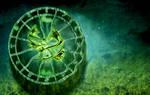 Fische - Pisces - Zodiac