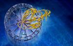 Krebs - Cancer - Zodiac