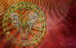 Stier - Taurus - Zodiac