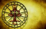 Waage - Libra - Zodiac