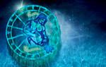 Wassermann - Aquarius - Zodiac