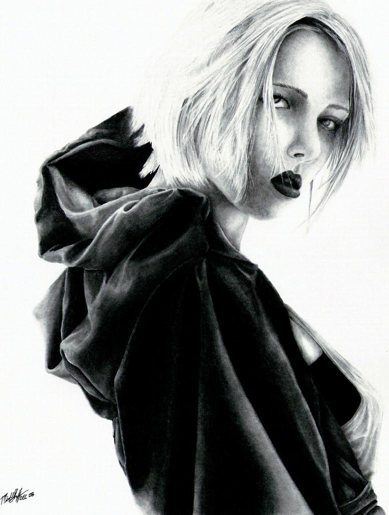 Scarlett Johansson 3 by angelhitsground