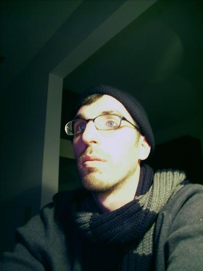 angelhitsground's Profile Picture