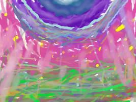 Crystalline Realm