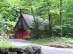 L.R.R.H. Grandma's House  - 2