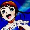 Mai_Otome_-_The_friendship_is_ by ichigouh
