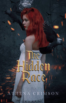 The Hidden Race