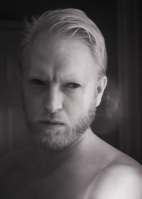 mauthbaux's Profile Picture