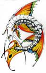 Rainbow Catfish