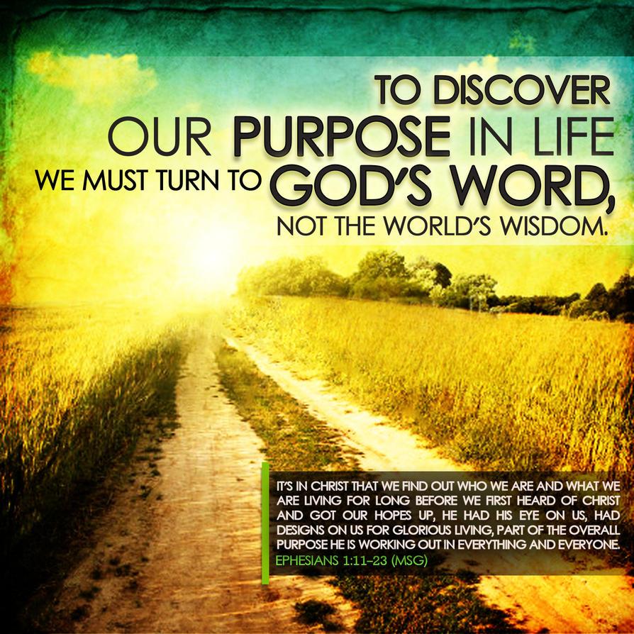 God's word. Not worlds wisdom by ivycabamalan on DeviantArt