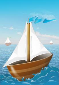 barco by fabio-drak