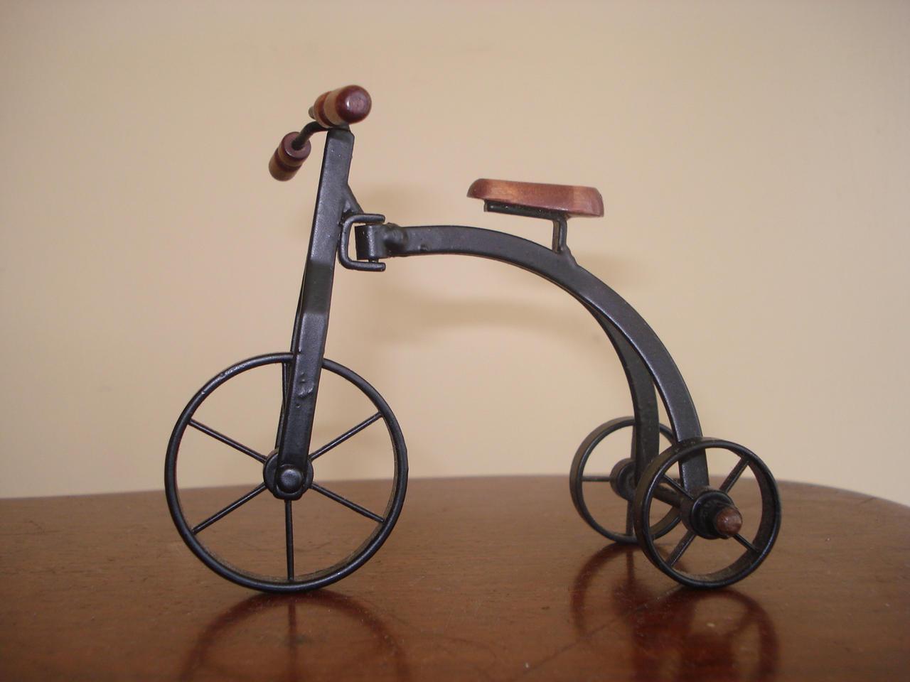 bike by RenathaGomes-Stock