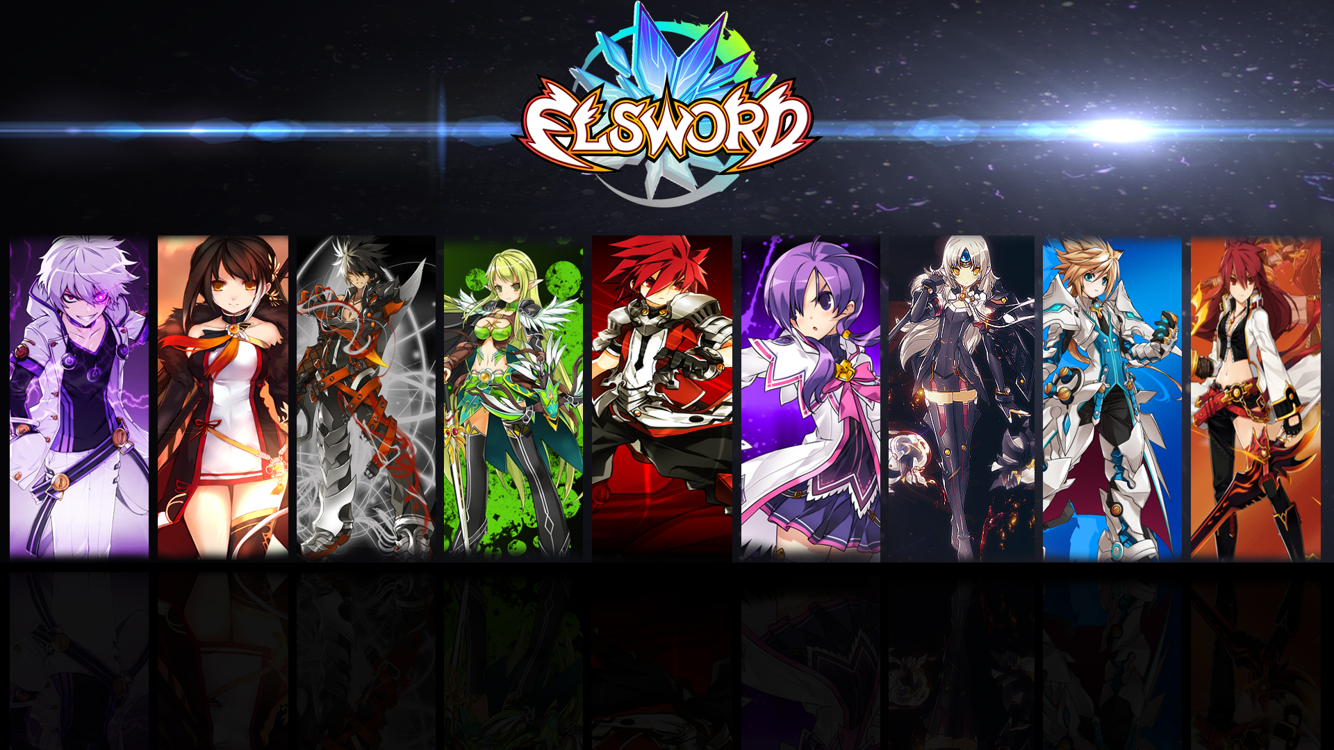 Wallpaper 1920x1080 by virispt on deviantart elsword wallpaper 1920x1080 by virispt elsword wallpaper 1920x1080 by virispt voltagebd Image collections
