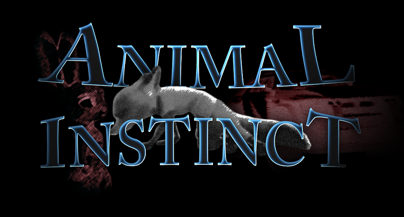 Story: Animal Instinct