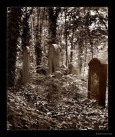 Ghost_cemetery_2