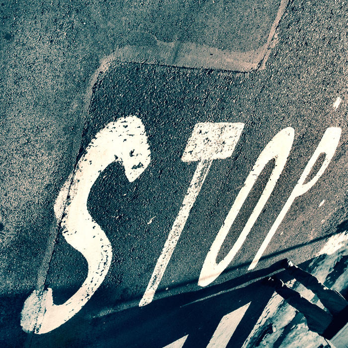 stop_by_troyek