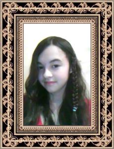 Julia27036572's Profile Picture