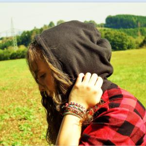 Nzurii's Profile Picture