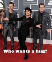 Hugs 2 by lollipopx97