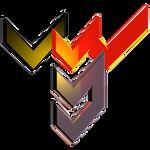UberWerkz Systems Logo