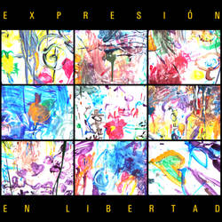 Expression on Freedom