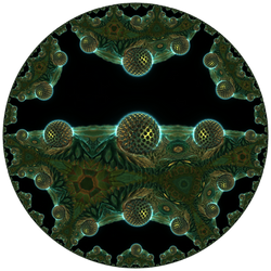 Hyperbolic Tessellations