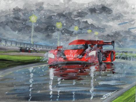 Daytona 2019