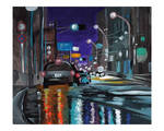 City Lights v.1