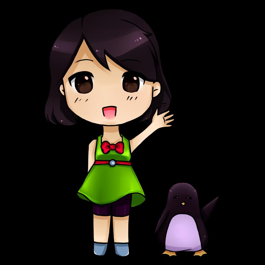 anicalaver4's Profile Picture