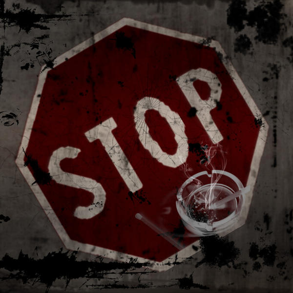Stop_by_Miss_Rita
