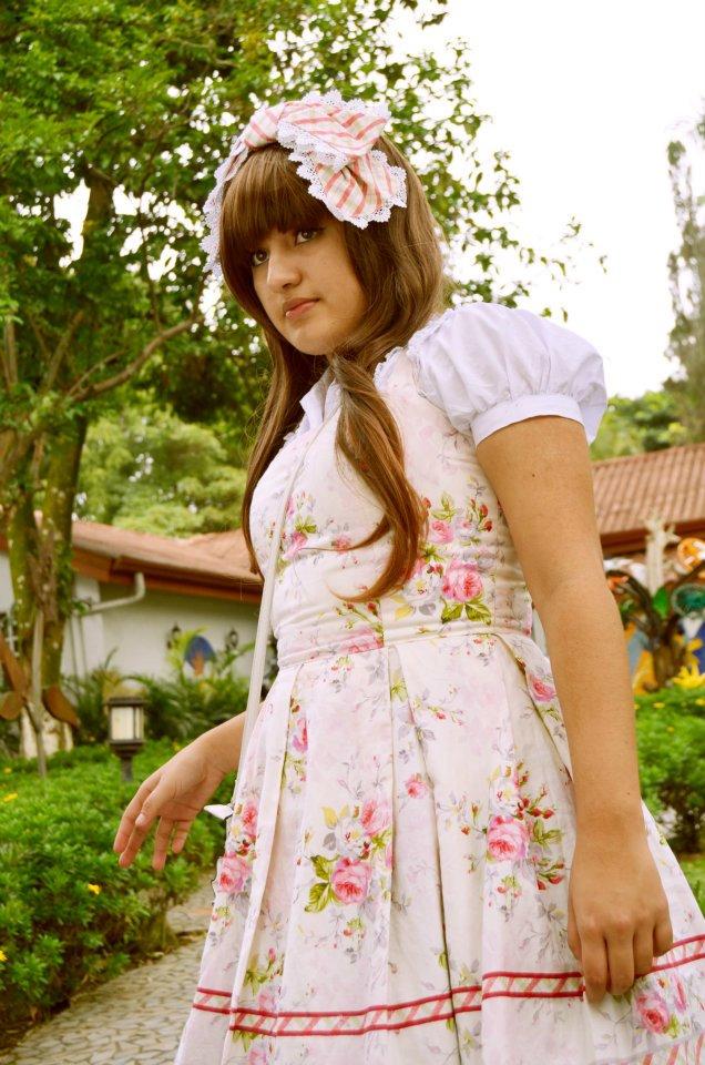 sweet by PrincessTeppelin