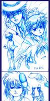 DC - Dream Story by Alasse-Tasartir