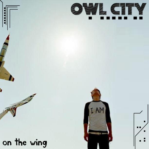 Owl city take it away download adobe