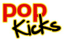 Blog Logo for Web by Denjo-Reloaded