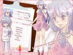 TH : Auriella