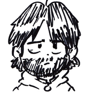 JulianVanist's Profile Picture