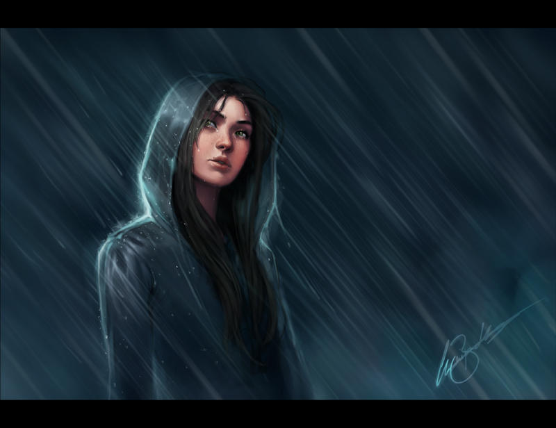 .: Se Lest :. by Charlie-Bowater