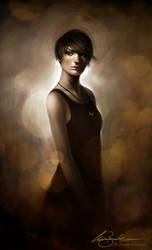 Blackout: Astrid III