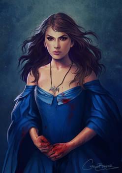 Lilith II