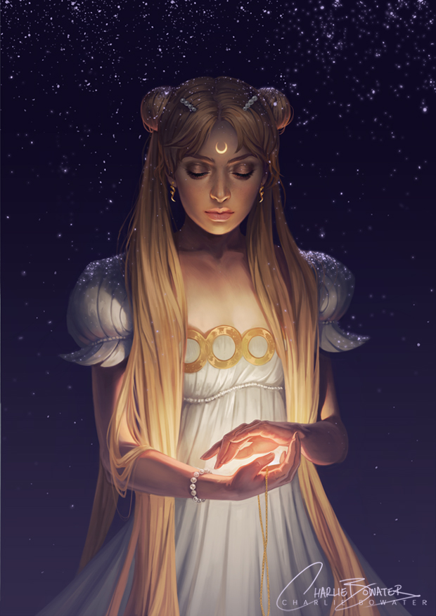 sailor_moon_by_charlie_bowater-d6s1yej.j