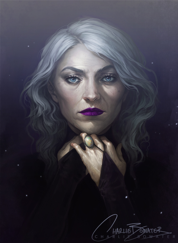 [Personnage] Milande Burgwal Opal_by_charlie_bowater-d77vcbj