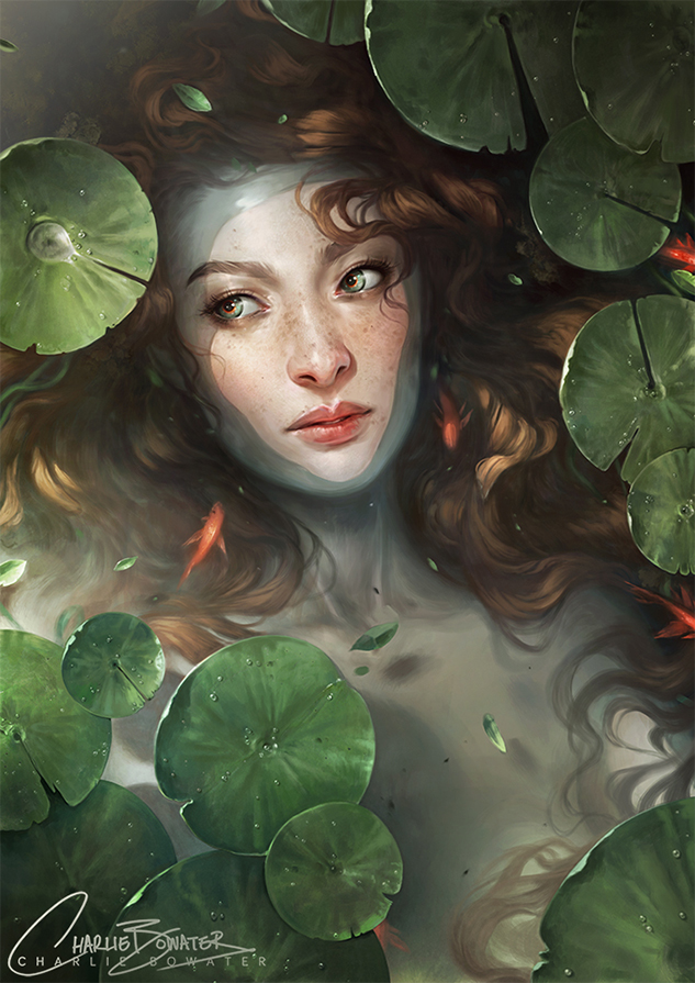 https://orig13.deviantart.net/853e/f/2016/077/d/e/shallows_by_charlie_bowater-d9de50k.jpg