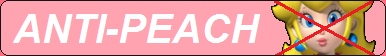 Anti-Peach Button
