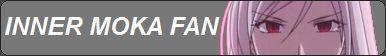 Inner Moka Fan Button (Request)