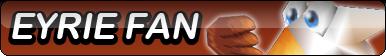 Eyrie Fan Button