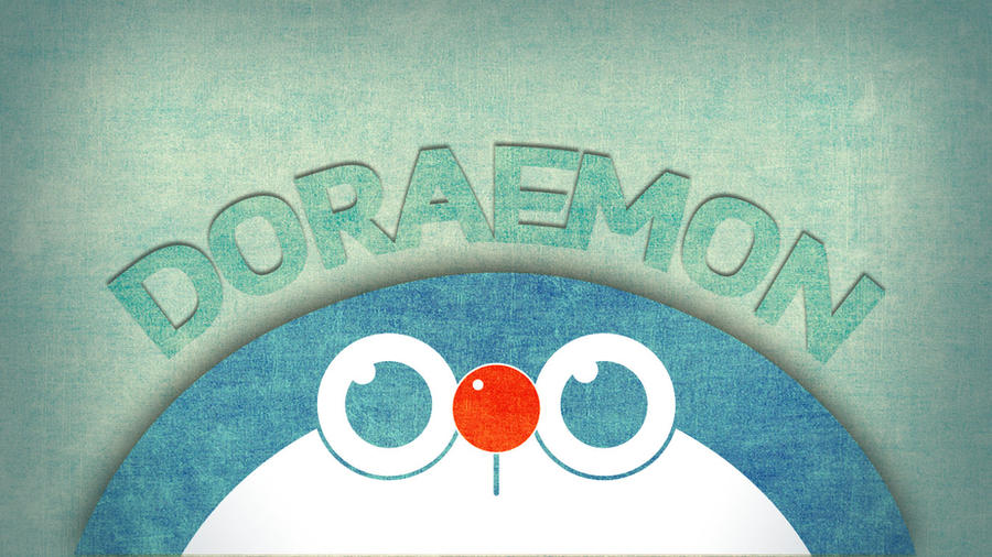 Doraemon April 2017