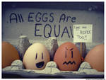 Egg Rights